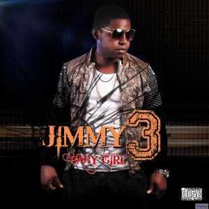 Jimmy3 - Baby Girl